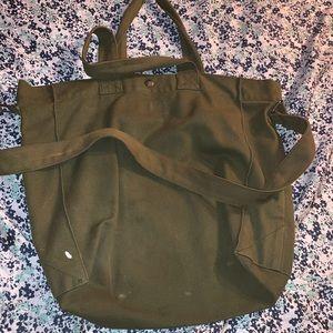 Bags - Bape tote bag
